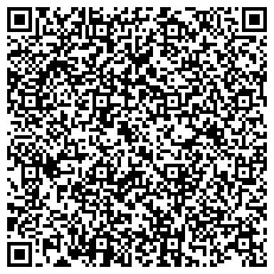 QR-код с контактной информацией организации РОСТО СПОРТИВНО-ТЕХНИЧЕСКИЙ КЛУБ ЗАРЕЧЕНСКОГО РАЙОНА НОУ