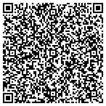 QR-код с контактной информацией организации РОСТО СПОРТИВНО-ТЕХНИЧЕСКИЙ КЛУБ ПРОЛЕТАРСКОГО РАЙОНА НОУ