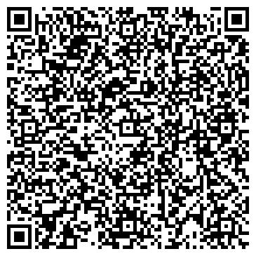 QR-код с контактной информацией организации ТУЛААВТОТРАНС УЧЕБНО-КУРСОВОЙ КОМБИНАТ НОУ