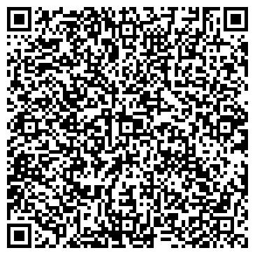 QR-код с контактной информацией организации ТУЛЬСКИЙ ЦЕНТР ПРОФЕССИОНАЛЬНОГО МАСТЕРСТВА АНО