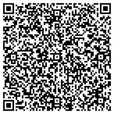 QR-код с контактной информацией организации МЕЖДУНАРОДНАЯ АКАДЕМИЯ ПРЕДПРИНИМАТЕЛЬСТВА ТФ