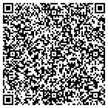QR-код с контактной информацией организации КАРЬЕРА ЦЕНТР ОБУЧЕНИЯ И РАЗВИТИЯ ПЕРСОНАЛА ООО