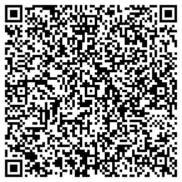 QR-код с контактной информацией организации СТАТУС ИНФОРМАЦИОННО-АНАЛИТИЧЕСКИЙ ЦЕНТР ООО