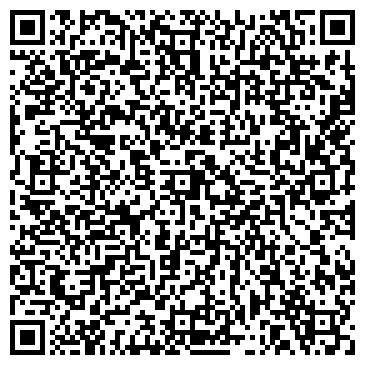 QR-код с контактной информацией организации ШКОЛА ИСКУССТВ ИМ.ГАЛЫНИНА ГУ