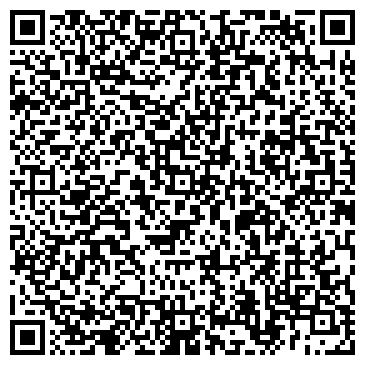 QR-код с контактной информацией организации MAGIC DANCE ШКОЛА ТАНЦЕВ КОЛИНЗ ЗАО