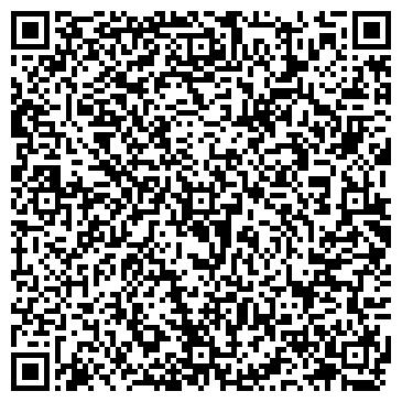 QR-код с контактной информацией организации ТУЛЬСКИЙ УЧЕБНО-КУРСОВОЙ КОМБИНАТ