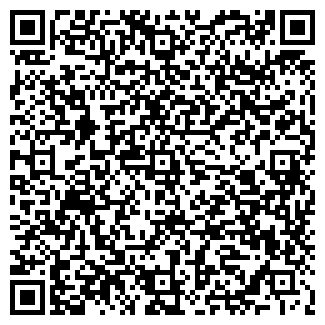 QR-код с контактной информацией организации УПК МЕДРАБОТНИКОВ