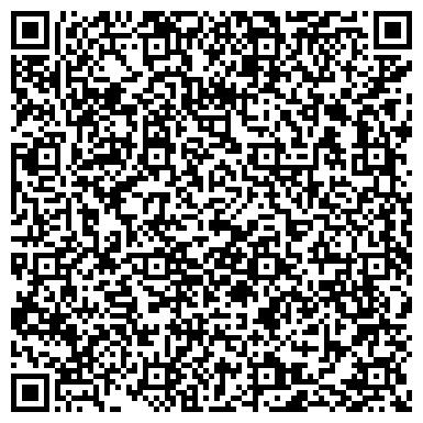QR-код с контактной информацией организации УЧЕБНО-ПРОИЗВОДСТВЕННЫЕ МАСТЕРСКИЕ ГОСУДАРСТВЕННОГО УНИВЕРСИТЕТА