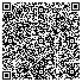 QR-код с контактной информацией организации АВТОЛАДА ТОЛМАЧЕВ В.В. ИП