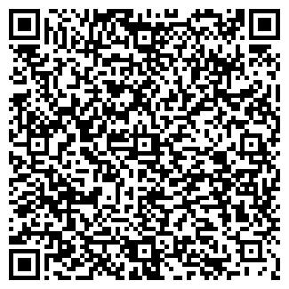 QR-код с контактной информацией организации МИК АВТОЦЕНТР ООО