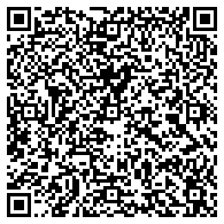 QR-код с контактной информацией организации ООО ПРИВАТ