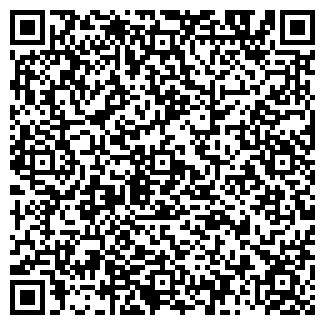 QR-код с контактной информацией организации ФАЭТОН ПКФ ООО