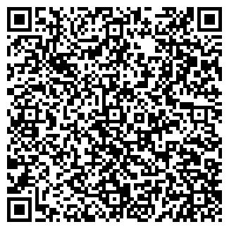 QR-код с контактной информацией организации РОМАНОВ Л.М. ИП