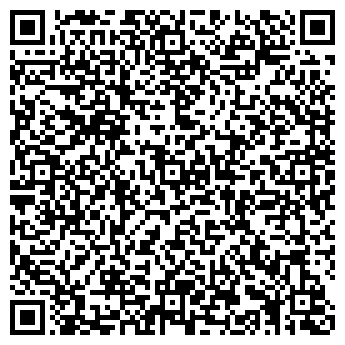 QR-код с контактной информацией организации АВТОДЕТАЛЬ БОЛЬШАКОВА Н.В. ИП