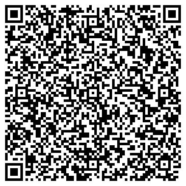 QR-код с контактной информацией организации АВТОЗАПЧАСТИ ГАЗЕЛЬ АНКУДОВИЧ В.Н ИП