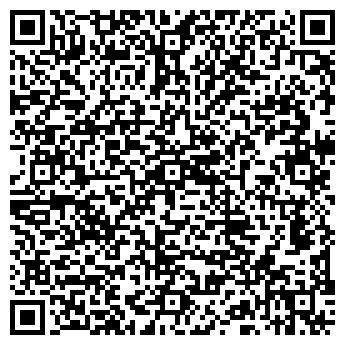 QR-код с контактной информацией организации АВТОМАСТЕР САМСОНОВ А.А ИП