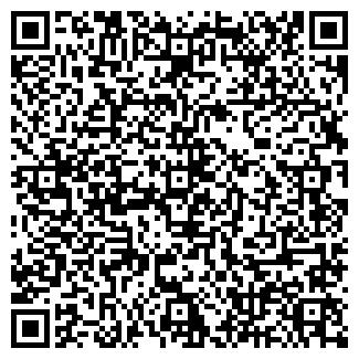 QR-код с контактной информацией организации ДИЗЕЛЬЗАПЧАСТЬ ООО