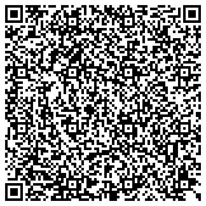 QR-код с контактной информацией организации ЭКОНИКА-ТЕХНО МАГАЗИН ПО ПРОДАЖЕ ПРОМЫШЛЕННОГО И СТРОИТЕЛЬНОГО ОБОРУДОВАНИЯ
