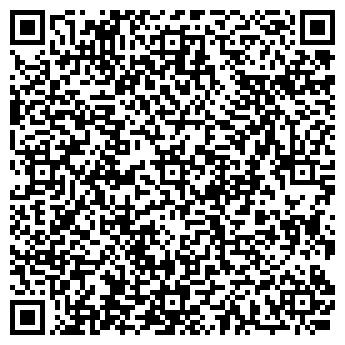 QR-код с контактной информацией организации ЗАПОРОЖЕЦ+ СИДНЕВ М.Е. ИП