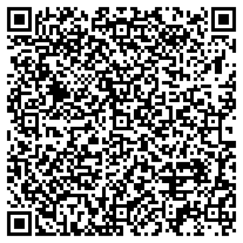 QR-код с контактной информацией организации КИА-УНИВЕРСАЛ-Т ООО