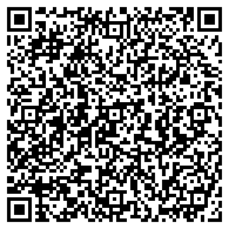QR-код с контактной информацией организации КОВШАРОВА С.Б. ИП