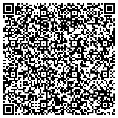 QR-код с контактной информацией организации КОМИССИОННЫЙ АВТОМАГАЗИН ЗАСИМОВА Н.О. ИП