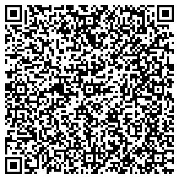 QR-код с контактной информацией организации КОМПАНИЯ ГРУЗ АВТОЗАПЧАСТЬ ООО
