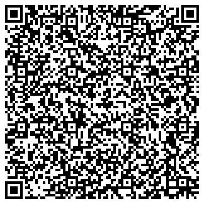 QR-код с контактной информацией организации ЭКСКЛЮЗИВНЫЕ ТОВАРЫ ДЛЯ ДОМА САЛОН-МАГАЗИН (ЧП ИВАСЕВА Т.Н.)