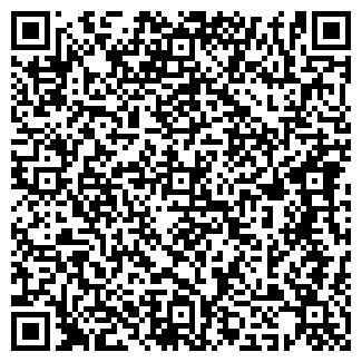 QR-код с контактной информацией организации КУЗНЕЦОВ И.Ю. ИП