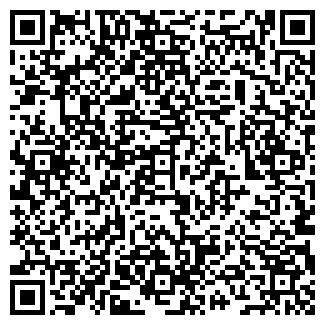 QR-код с контактной информацией организации КУЗЬМИЧЕВА В.М. ЧП
