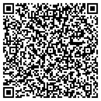 QR-код с контактной информацией организации МОСКВИЧ ПРИВАТ, ООО