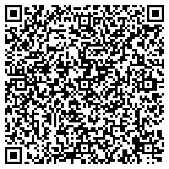 QR-код с контактной информацией организации НЕМЕРДЖИНСКИЙ Н.С. ИП