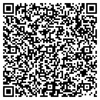 QR-код с контактной информацией организации ПАВЛОВ В.А. ИП