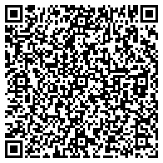 QR-код с контактной информацией организации РЫТНИКОВ В.В. ИП
