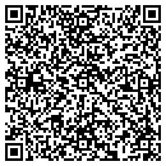 QR-код с контактной информацией организации СИДНЕВ М.Е.