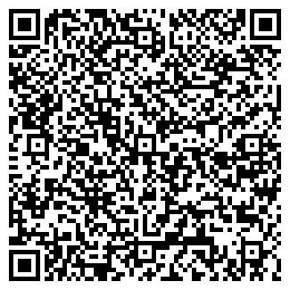 QR-код с контактной информацией организации СЛЕМЗИНА И.М. ИП