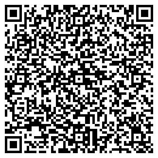 QR-код с контактной информацией организации ТАТО-2000 ОАО