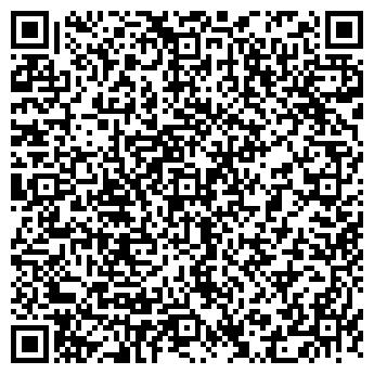 QR-код с контактной информацией организации ТОЙОТА-СЕРВИС НАСОНОВ В.Н. ИП