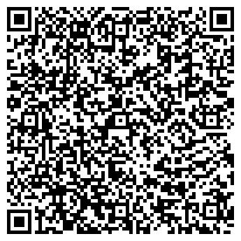 QR-код с контактной информацией организации ТУЛА-ТРАНС-ОЙЛ ООО