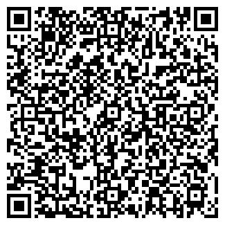 QR-код с контактной информацией организации ХВОРОСТОВ С.С ИП