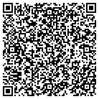 QR-код с контактной информацией организации ЦЕНТР УАЗ ЖИДКОВ И.А. ИП