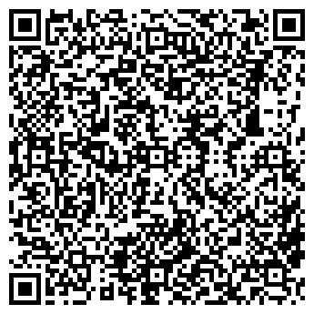 QR-код с контактной информацией организации ЦЫГУНЕНКО Н.С. ИП