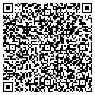 QR-код с контактной информацией организации ВЛАДИМИРОВ С.Н. ИП