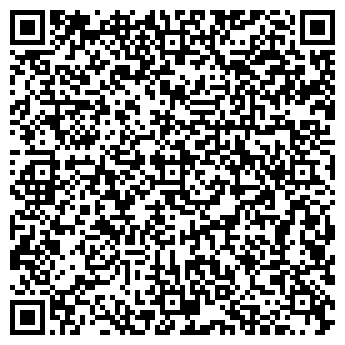 QR-код с контактной информацией организации ДЖИНСЫ ДЛЯ ВСЕЙ СЕМЬИ