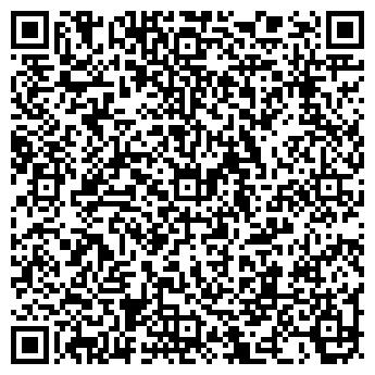 QR-код с контактной информацией организации МИРОНОВА С. А.