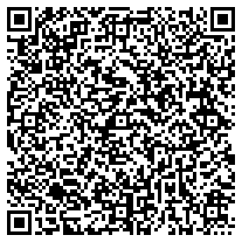 QR-код с контактной информацией организации ЦЕНТРМОДА МАГАЗИН