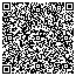 QR-код с контактной информацией организации ОАО ЗЕРНОСЕРВИС
