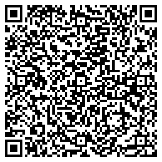 QR-код с контактной информацией организации ЭКС-ФОТО