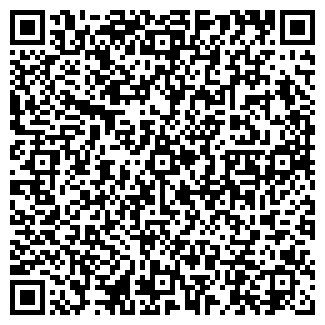 QR-код с контактной информацией организации ОАО ТУЛАМАШПРОЕКТ