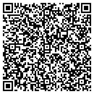 QR-код с контактной информацией организации ЗАО ЭНЕРГОСТРОЙ